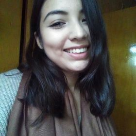 Anel Moreno