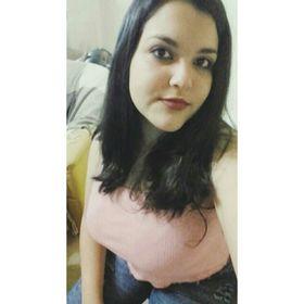 Melanie Migliaccio