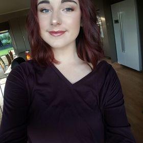 Brittany O'Sullivan