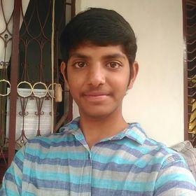Verendra