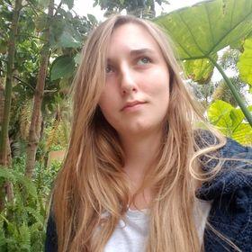Madeline Stewart (maskostewart) on Pinterest e4b1d6a24
