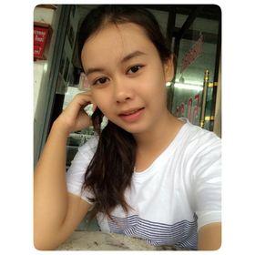 Kanwara Yuree