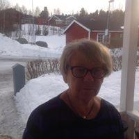 Birgitta Hjorth