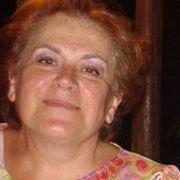 Alice Pouliou