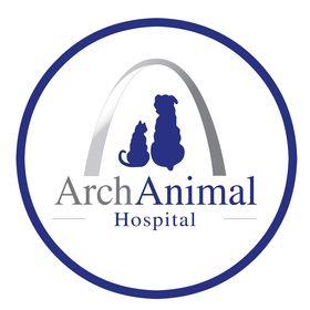Arch Animal Hospital