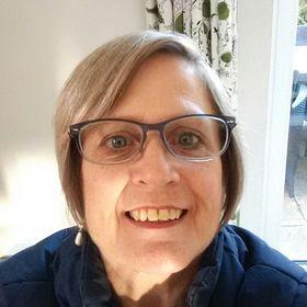 Lynne Deans