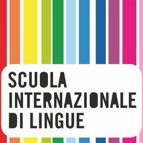 Scuola Internazionale Di Lingue