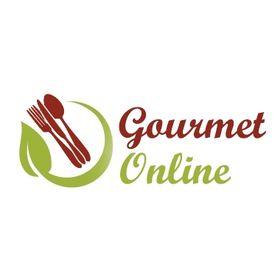 Gourmet Online