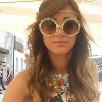 Arianna Tocchetto