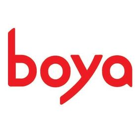 Boya Crayons