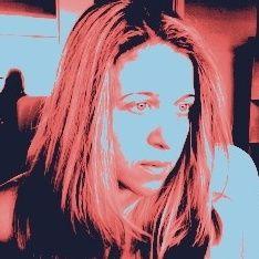Samantha Hendy