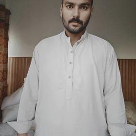 Osama Saeed