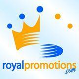 Royal Promotions Inc