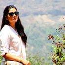Anjali Agarwal