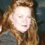 Shirley Wrubel