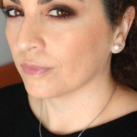 Paola Fernando