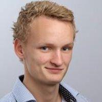 Andreas Thunestvedt
