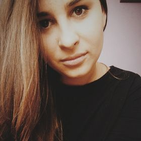 Paulina Tichy