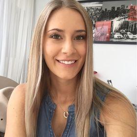 Chloe Fegatilli