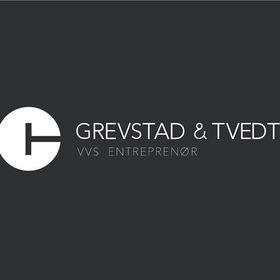Grevstad & Tvedt VVS