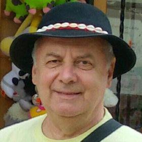 Stanislav Beňo