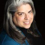 Jane Ricciardi