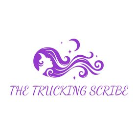 The Trucking Scribe