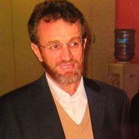 Hasan Ali Öztürk