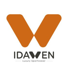 a360fcf668957 IDAWEN (idawen) on Pinterest