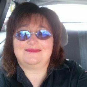 Mari Carmen Alvado