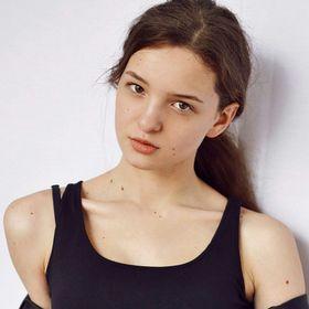 Karina Soborova