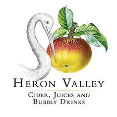 Heron Valley Drinks