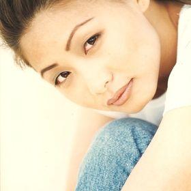 Jacqueline Yeo
