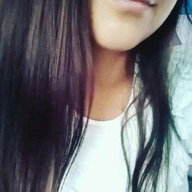 Joselyn Hipolito