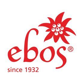 ebos GmbH