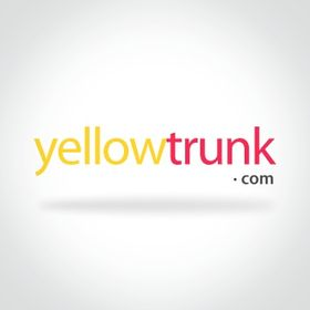 Yellowtrunk.com India
