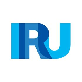 International Road Transport Union
