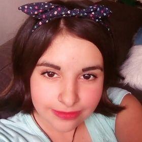 Valentina Donoso