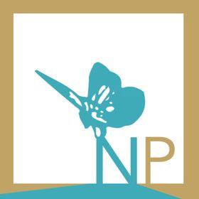 NaturalPath