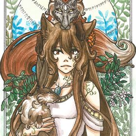Changener Alice
