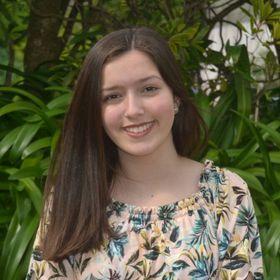 Sofia Melo Torres