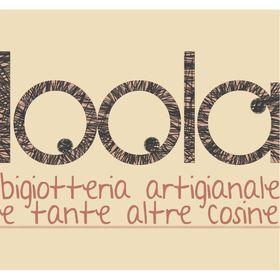 Loola Lab