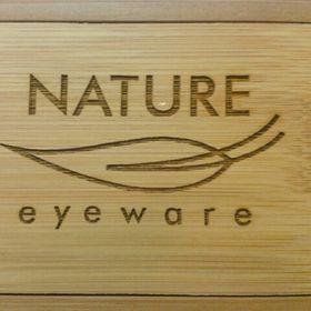 Nature Eyeware
