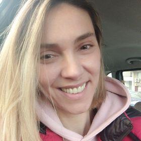 Jelena Džaković