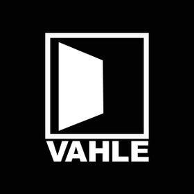 Vahle | Danish Architectural Doors