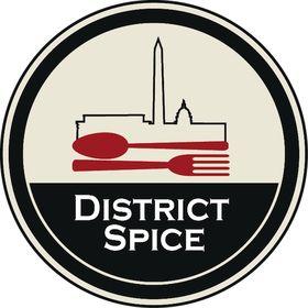 District Spice