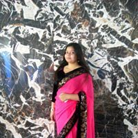 Ayushi Budhiraja