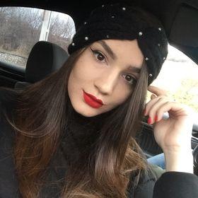 Dana Stroia