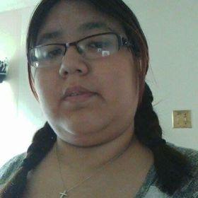Delanie Ominayak