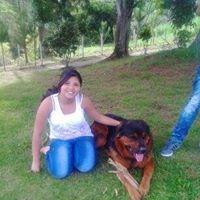 Alejandra Monsalve Suarez